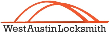 West Austin Locksmith