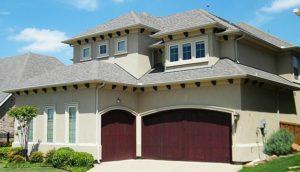 Garage Door Reapair - West Austin Locksmith